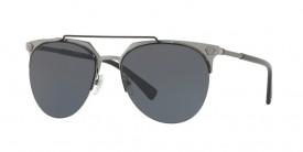 Versace 2181 100187