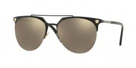 Versace 2181 12615A
