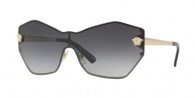 Versace 2182 12528G