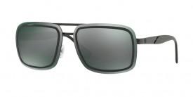 Versace 2183 1009C0