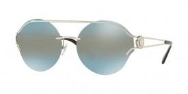 Versace 2184 10007C