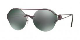Versace 2184 1414C0
