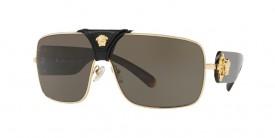 Versace 2207Q 1002 3