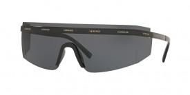 Versace 2208 100987