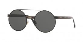 Versace 2210 100987