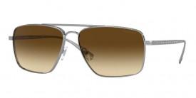 Versace 2216 100113