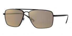 Versace 2216 12615A