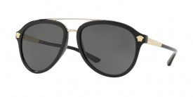 Versace 4341 GB1 87
