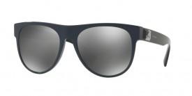 Versace 4346 52306G