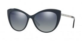 Versace 4348 52301G