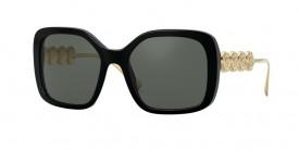 Versace 4375 GB1 87