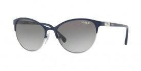 Vogue 4058SB 505111
