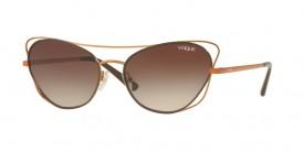 Vogue 4070S 502113