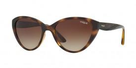 Vogue 5105S W65613
