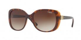 Vogue 5155S 238613
