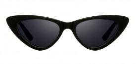 Gafas de sol Blackguard Lolita C1