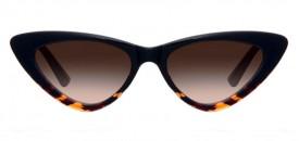 Gafas de sol Blackguard Lolita C2