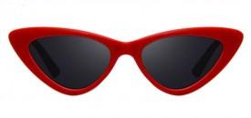 Gafas de sol Blackguard Lolita C3