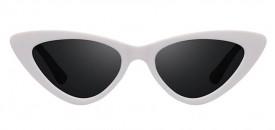Gafas de sol Blackguard Lolita C4