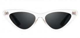 Gafas de sol Blackguard Lolita C5