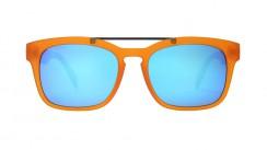 Gafas de sol Bryan 6437 04 13