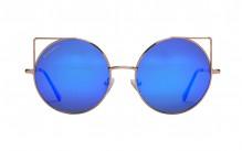 Gafas de sol Cat 6430 02 18