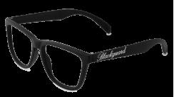 Gafas graduadas Natsu