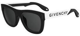 Givenchy GV7016 NS 80S IR