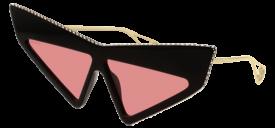 Gucci GG0430S 001