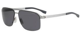 Hugo Boss 0839S R81 3H Polarizada