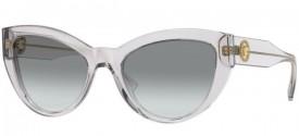 Versace 4381B 593 11