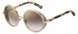 Jimmy Choo Andie J7A NH