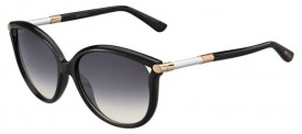 Jimmy Choo Giorgy D28 9C