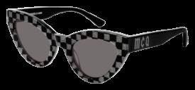 McQ MQ0152S 002