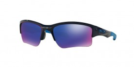 Oakley Quarter Jacket 9200 04