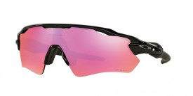 Oakley Radar EV Path 9208 04