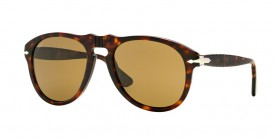 Persol 0649 24 33