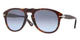 Persol 0649 24 86