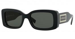 Versace 4377 GB1 87