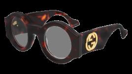 Gucci GG0629S 001