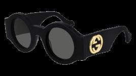 Gucci GG0629S 002
