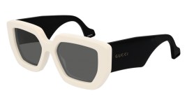 Gucci GG0630S 001