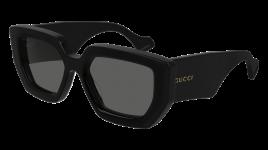 Gucci GG0630S 002