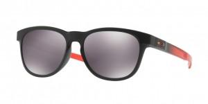 Oakley Stringer 9315 14
