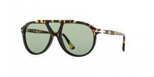 Persol 3217S 108852