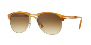 Persol 8649S 960 51