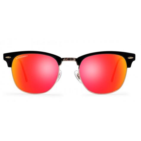 Compra online Gafas de sol baratas 70 en MisGafasDeSol f67b628df486