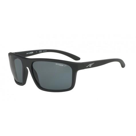 0859bf38a4 Compra online Gafas de sol Oakley en MisGafasDeSol