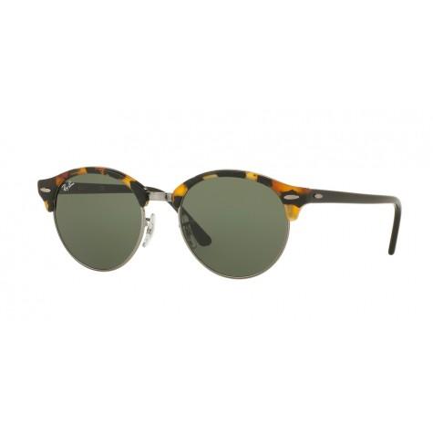 3ef6b70917 Compra online Gafas de sol Hombre en MisGafasDeSol