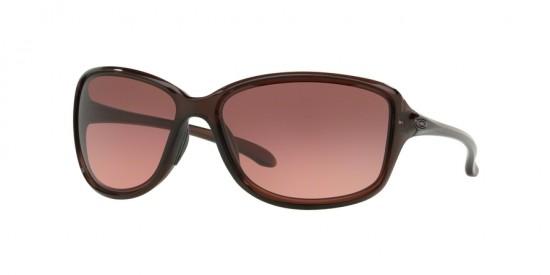 b99a1179fa Compra online Gafas de sol Oakley en MisGafasDeSol